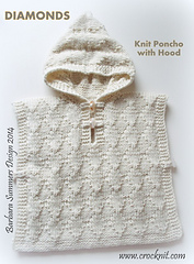Diamonds_knit_poncho_with_hood__3__small