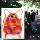 Happy_rucksack_free_crochet_pattern_small_best_fit