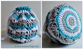 Crochet_bag_fans_and_posts__1__small_best_fit