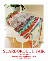 Scarborough_fair_bag_by_barbara_summers_small_best_fit