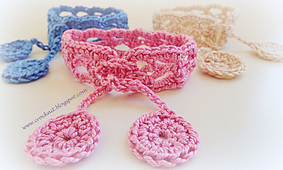 Lets_play_crochet_fun__6__9__small_best_fit