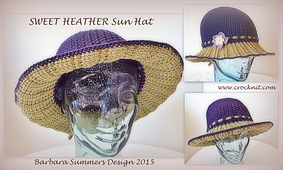 Sweet_heather_sun_hat__17__small_best_fit
