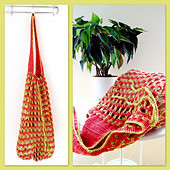 Cloudberry_market_tote_crochet_bag_small_best_fit