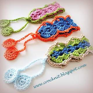 Lets_play_crochet_fun__8__10__small2