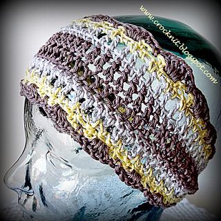 Lets_play_crochet_fun__5__16__small2