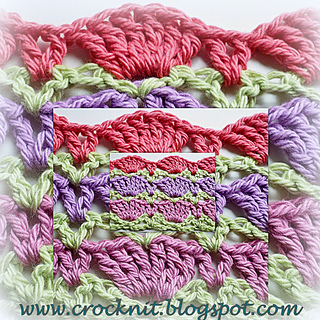 Lets_play_crochet_vintage__1__11__small2