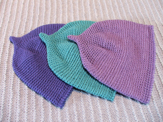 Toddler_pixie_hat_100__wool__12__small2
