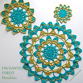 Enchanted_forest_mandalas__7__small_best_fit