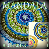 Mandala_blue_skies_crochet_pattern__16__small_best_fit