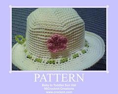 Sun_hat_poster_small