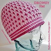 Drowsy_hat_free_crochet_pattern_small_best_fit