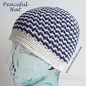 Peaceful_hat_free_crochet_pattern__14__small_best_fit