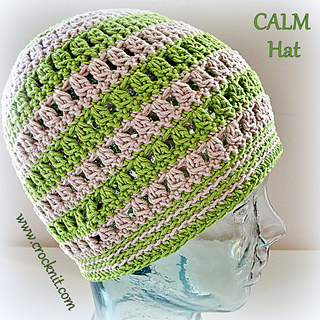 Calm_hat_free_crochet_pattern_small2