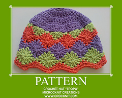Crochet_hat_tropo_small