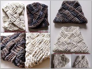 Crochet_mobius_shadow__4__small2