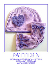 Crochet_hat_mittens_simplicity_small_best_fit