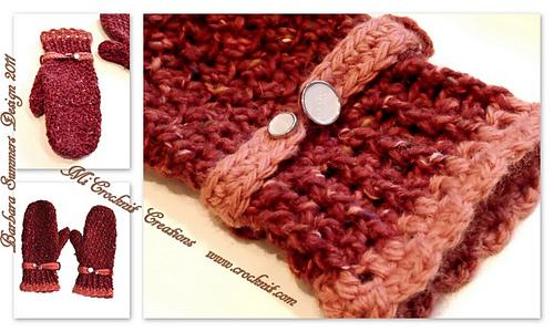 Crochet_mittens_tweed__2__medium