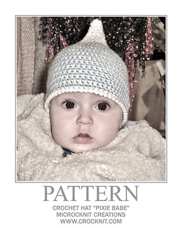 Crochet_hat_pixie_babe_by_crocknit_small2