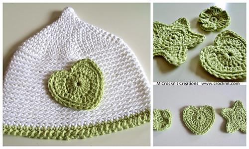 Crochet_motifs_for_pixie_hat__2__medium