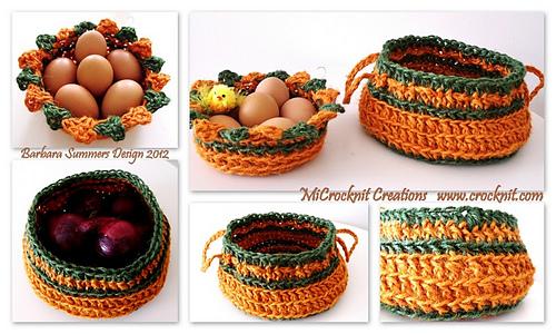 Crochet_basket_jute__2__medium