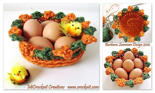 Crochet_basket_jute__1__medium