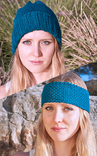 Ravelry  we are knitters - patterns 1466cdea3a4