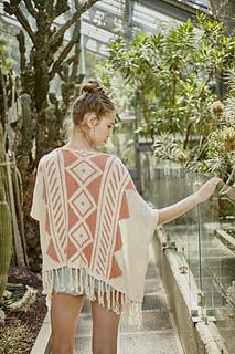 Hualpa_kimono_2_small2