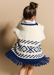 Knitting-kit-petite-wool-mini-bly-kimono-04_1_small