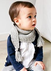 Knitting-kit-cotton-baby-triton-scarf-4_1_small