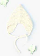 Lnitting-kit-meriwool-merino-superwash-baby-musi-hood-04_small