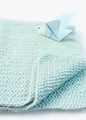 Knitting-kit-meriwool-merino-superwash-baby-rock-blanket-04_small