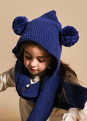 Knitting-kit-meriwool-merino-kids-cub-scarf-04_1_small