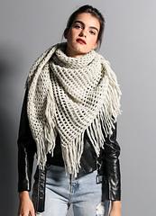 Kit-tejer-lana-fina-bufanda-ranta-scarf-01_small