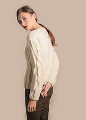 Knitting-kit-meriwool-bethnal-green-sweater-05_small