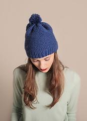 Knitting-kit-meriwool-shoreditch-banie-05_small