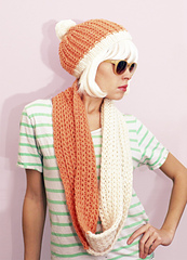 Knitting-kit-petite-wool-cupcake-beanie-and-snood-1_small