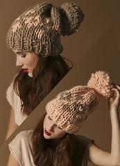 Knitting-kit-sage-beanies-1_small