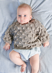 Knitting-kit-cotton-baby-mini-sabrina-sweater-01_small