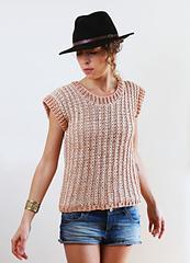 Knitting-kit-pima-coton-andaman-tee-01_small