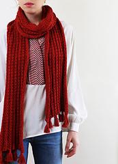 Knitting-kit-pima-cotton-glastonburry-scarf-01_small