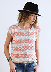 Knitting-kit-pima-coton-goa-tee-01_small