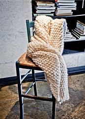 En---knitting-kit-wool-decoration-udon-blanket---1---udon_small