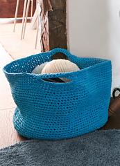 Crochet-kit-tape-decor-lanux-basket-01_small