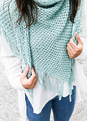 Crochet-kit-pima-cotton-danko-scarf-01_small