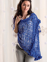 Cold_weather_crochet_-_lace_motif_wrap_beauty_image_small