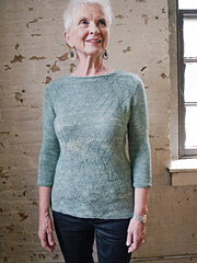 Momsweater_front_1_small
