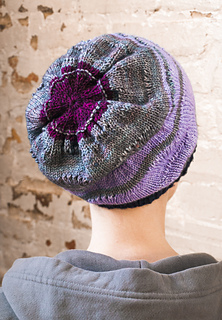 Rothko_hat_back_small2