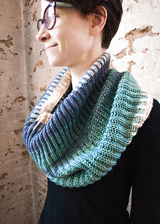 Rothko_cowl_side_small2