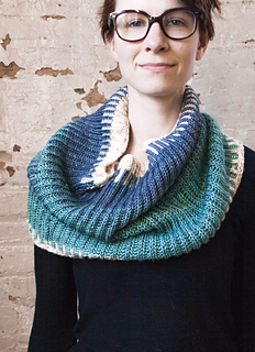 Rothko_cowl_main_small2