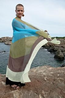 Albers_shawl_main_small2